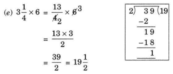 Ex 2.2 Class 7 Maths Question 6 (e)