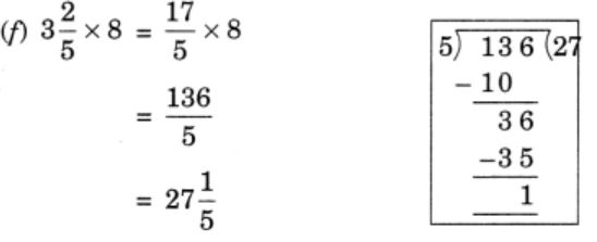 Ex 2.2 Class 7 Maths Question 6 (f)