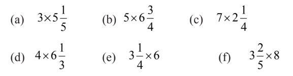 Ex 2.2 Class 7 Maths Question 6