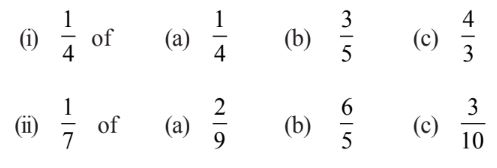 Ex 2.3 Class 7 Maths Question 1
