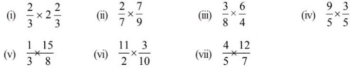 Ex 2.3 Class 7 Maths Question 2