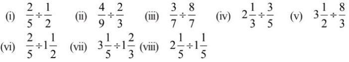 Ex 2.4 Class 7 Maths Question 4