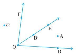 Ex 4.3 Chapter 4 Class 6 Maths