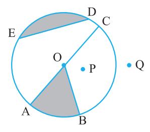 Ex 4.6 Chapter 4 Math Class 6