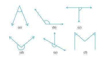 Ex 5.3 Maths Class 6
