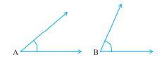 Ex 5.4 Maths Class 6 (1)