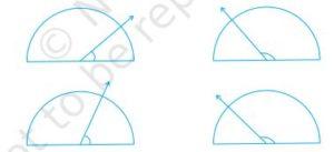 Ex 5.4 Maths Class 6 (3)