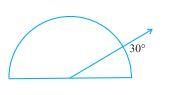 Ex 5.4 Maths Class 6 (5)