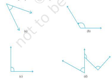 Ex 5.4 Maths Class 6