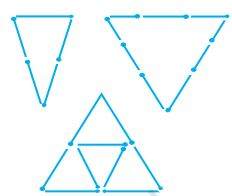 Ex 5.6 Maths Class 6 (1)