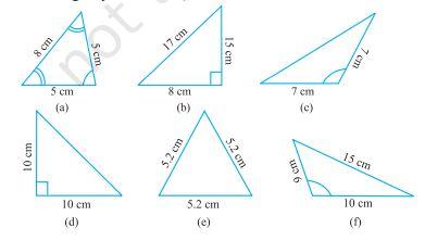 Ex 5.6 Maths Class 6