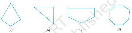 Ex 5.8 Maths Class 6 (1)