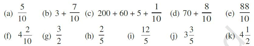 Ex 8.1 Class 6 Maths Question 4