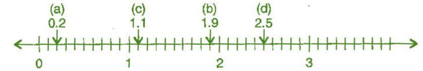 Ex 8.1 Class 6 Maths Question 8