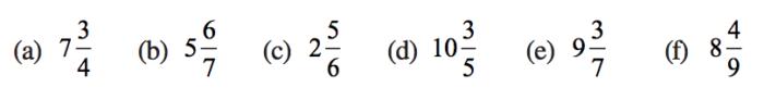 Exercise 7.2 Class 6 Chapter 7 Maths (2)