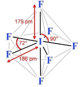 IF7 molecule