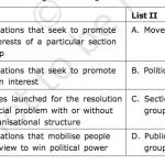 Question 8 b