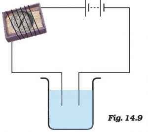Fig 14.9 Class 8 Chapter 14
