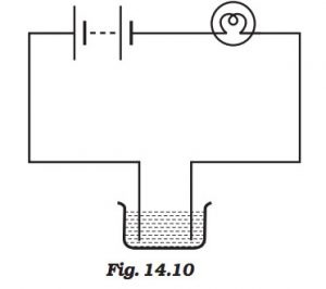 Fig 14.10 Class8 Chapter 14
