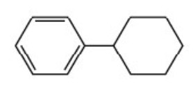 cyclohexylbenzene