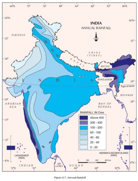 ncert-solutions-class-9-geography-chapter-6-population-page-54-iii