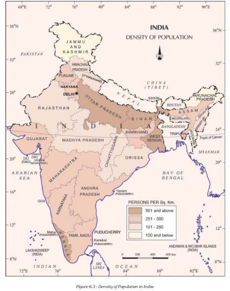 ncert-solutions-class-9-geography-chapter-6-population-page-54